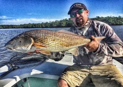redfish-kyle-giampaoli