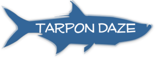 Naples Fly Fishing Charters | Tarpon Daze Capt. Kyle Giampaoli